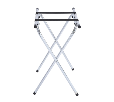 TSY-1A Winco - Tray Stand with Bar