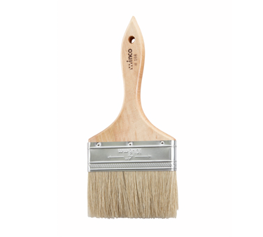 WBR-40 Winco - Pastry Brush