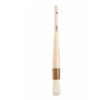 WFB-10R Winco - Pastry/Basting Brush