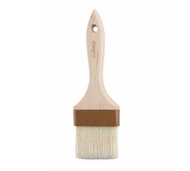 WFB-30 Winco - Pastry/Basting Brush