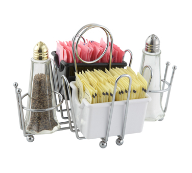 WH-1 Winco - Condiment Holder