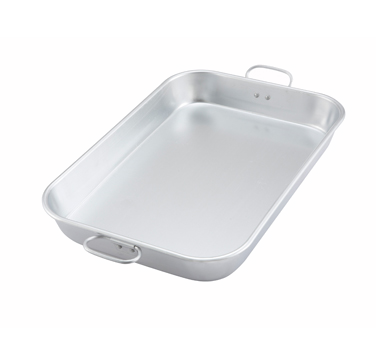ALBP-1218 Winco - Baking Pan Drop Handles