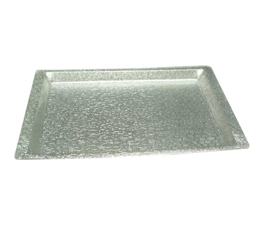 AST-1S Winco - Display Tray