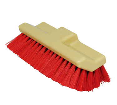 BRF-10R Winco - Floor Brush
