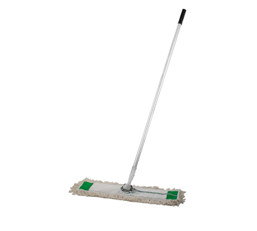 DM-24 Winco - Dust Mop