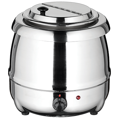 ESW-70 Winco - Soup Warmer