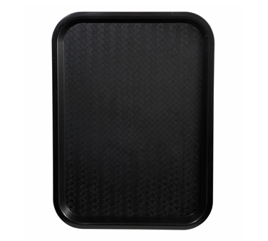 FFT-1014K Winco - Fast Food Tray