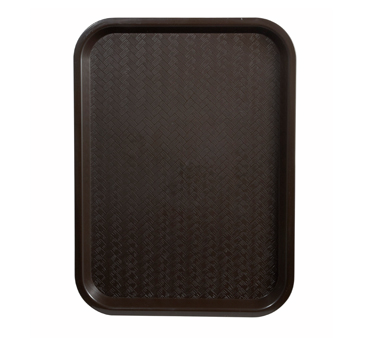 FFT-1014B Winco - Fast Food Tray