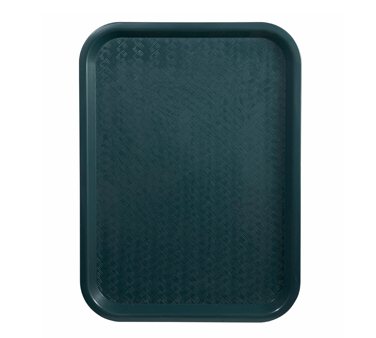 FFT-1216G Winco - Fast Food Tray