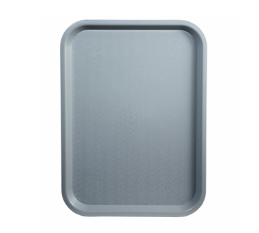 FFT-1418E Winco - Fast Food Tray