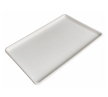 FFT-1826 Winco - Fast Food Tray