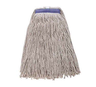 MOP-24WC Winco - Wet Mop Head