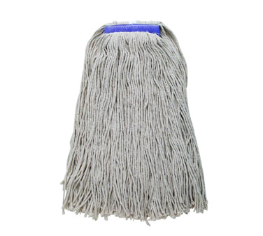 MOP-32WC Winco - Wet Mop Head