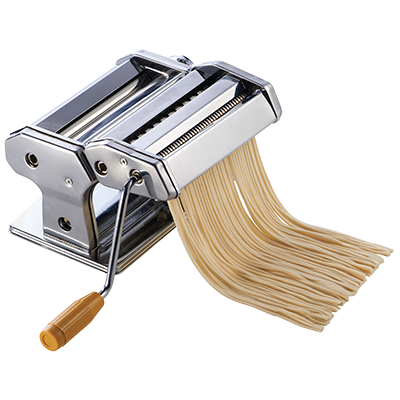 Pasta Machine Automatic