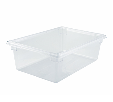 PFSF-9 Winco - Food Storage Box