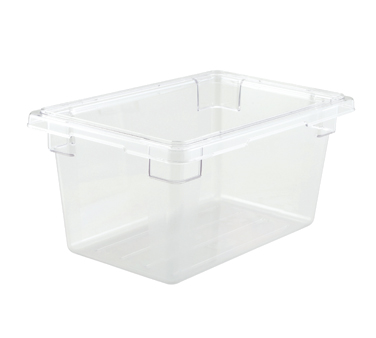 PFSH-9 Winco - Food Storage Box