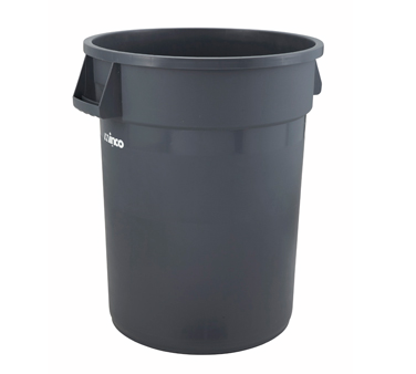 PTC-32G Winco - Trash Can