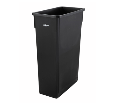 PTC-23K Winco - Slender Trash Can