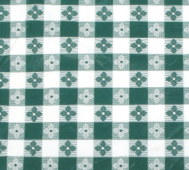 TBCS-52G Winco - Table Cloth