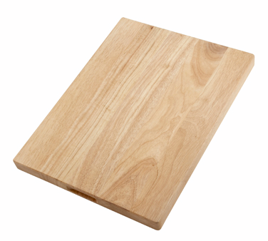 WCB-1218 Winco - Cutting Board
