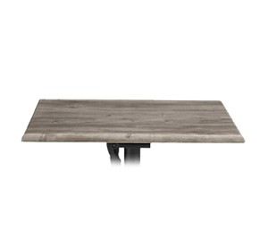 "99851325 Grosfillex - Indoor/Outdoor Table Top 48"" x 32"" rectangular"