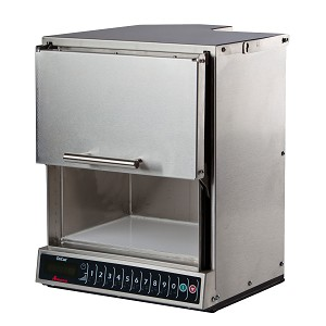 AOC24 ACP - Amana® Commercial Microwave Oven