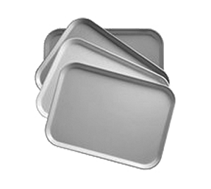 1826148 Cambro - CAMTRAY 18X26 REC-WHITE