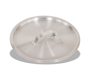 PANC10 Crestware - Sauce Pan Cover for 10 qt.