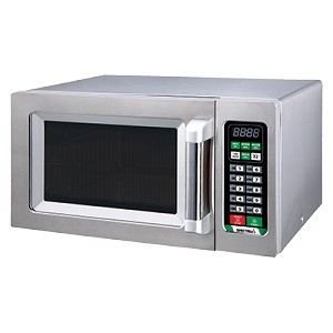 EMW-1000ST Winco - Spectrum Commercial Microwave
