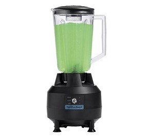 HBB908 Hamilton Beach - 908™ Bar Blender