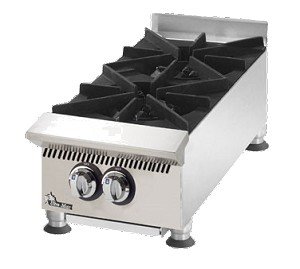 802HA Star - Ultra-Max® Hotplate