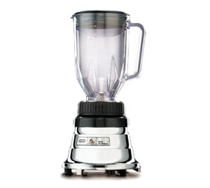BB160 Waring - Blender, Bar Type