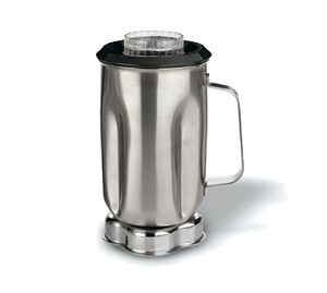 CAC35 Waring - Blender Container