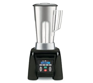 MX1300XTS Waring - Blender, Bar Type