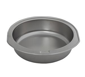 103-WP Winco - Water Pan
