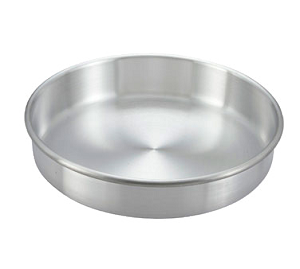 ACP-122 Winco - Layer Cake Pan