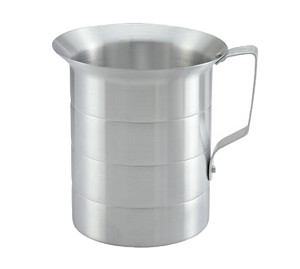 AM-05 Winco - Measuring Cup