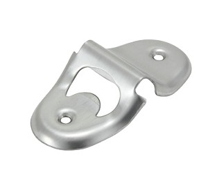 CO-401 Winco - Bottle Opener