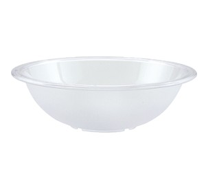 PBB-12 Winco - Pebbled Bowl
