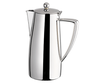 Z-MC-CP64 Winco - Cadenza Monte Carlo Coffee Server