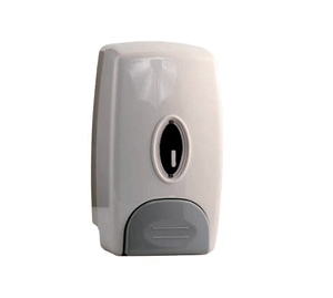 SD-100 Winco - Soap Dispenser