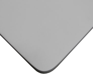 PTT3042 All About Furniture - Padded Table Top rectangle 30
