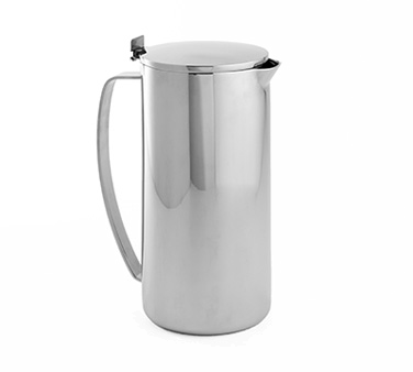 DWCP48 American Metalcraft - Water Pitcher 52 oz.