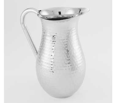 DWPH64 American Metalcraft - Water Pitcher 64 oz.