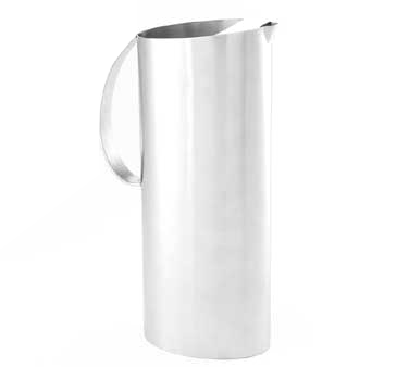 OWPIT54 American Metalcraft - Water Pitcher 54 oz.