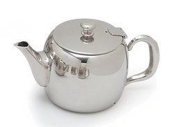 609155 Carlisle - Rhapsody Tea Server 14 ounce