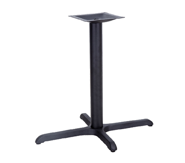 B2230T Flash Furniture - XU-T2230-GG Table Base 22
