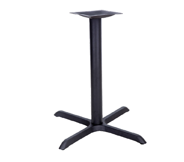 B3030T Flash Furniture - XU-T3030-GG Table Base 30