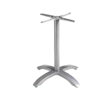 US740009 Grosfillex - Central Pedestal Base 26