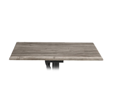 99851204 Grosfillex - Indoor/Outdoor Table Top 48